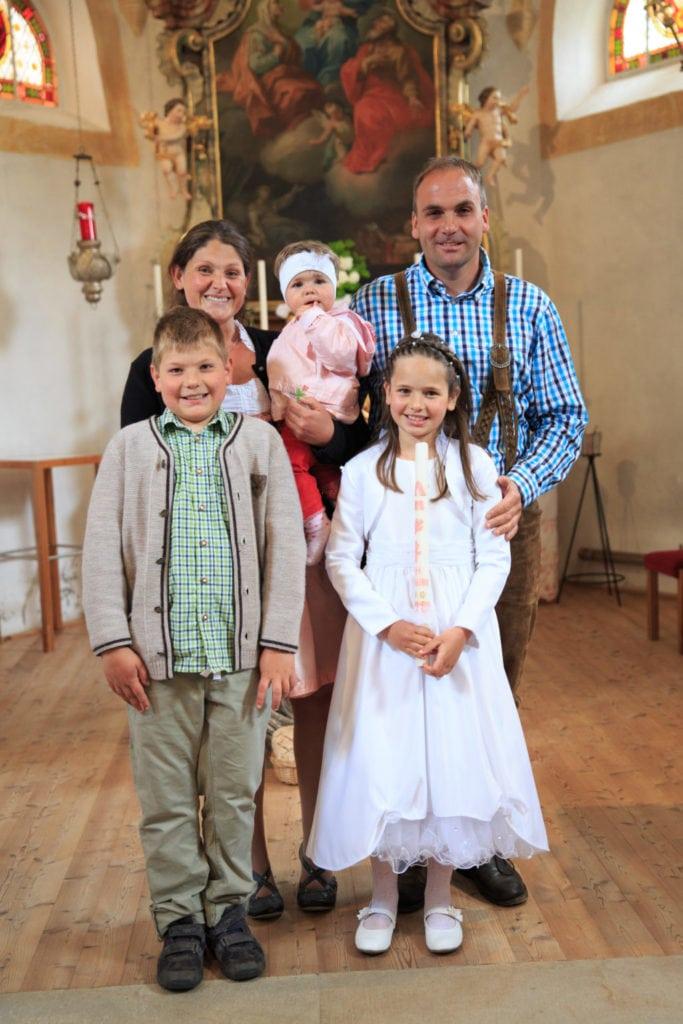 Erstkommunionpfelders 092